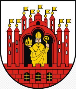 grudziadz_herb